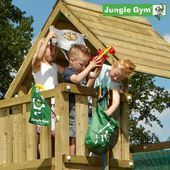 Модуль к Jungle Gym Bucket