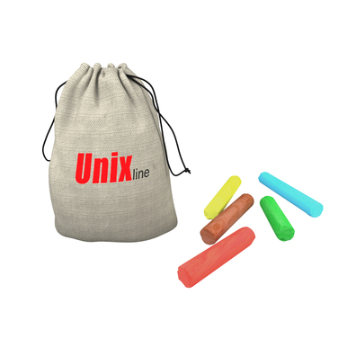 Батут UNIX line 16 ft SUPREME GAME Green and Blue 1